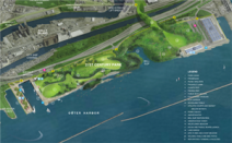 Park Vision