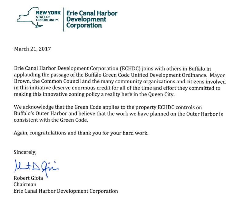 ECHDC Small Letter Green Code